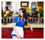 Terry's Picks: Sara Bareilles, Male Privilege, Julie Schumacher