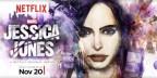 Jessica Jones: A Kick Ass Show Women Can Be Proud Of