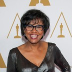Terry's Picks: The Writers Lab, #OscarsSoWhite, Netflix Binge