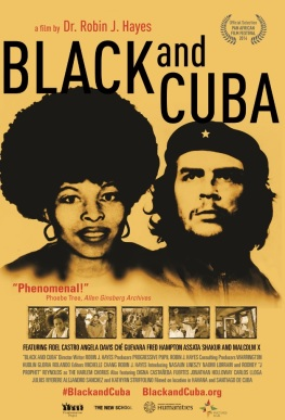 black-and-cuba-poster
