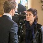 Terry's Picks: Loving Lifetime, Fox's Failure, Congrats Katharina