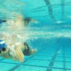 Terry's Picks: Swim Team, Shots Fired, U.K. Women