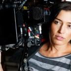 Terry's Picks: Annetta Marion, Poor Taste, CXX Speaks