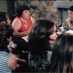 An Invitation from the Women's Film Preservation Fund – WE WANT YOU!