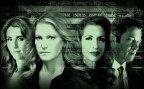 Terry's Picks: S.W.A.N. Recap, Women's Equity, Don't Blink