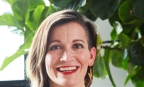 Life's Better When You Know What's Inside the Brain of Refinery29's Amy Emmerich