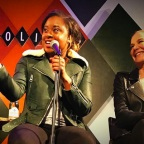 Made in NY: Comedy Makers Brings Laughs and Insight to Carolines