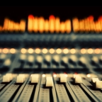 Sound Advice: Avoid (or Fix) the Two Biggest Mistakes in Sound Design