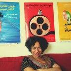 Terry's Picks: Data Driven, Amal Ramsis, Women's Movement