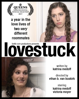 LovestuckposterWEBVERSION