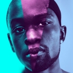 Starless <i>Moonlight</i>'s Lesson on Making Your Production Shine Brighter: Q & A with Casting Director Angela Mickey