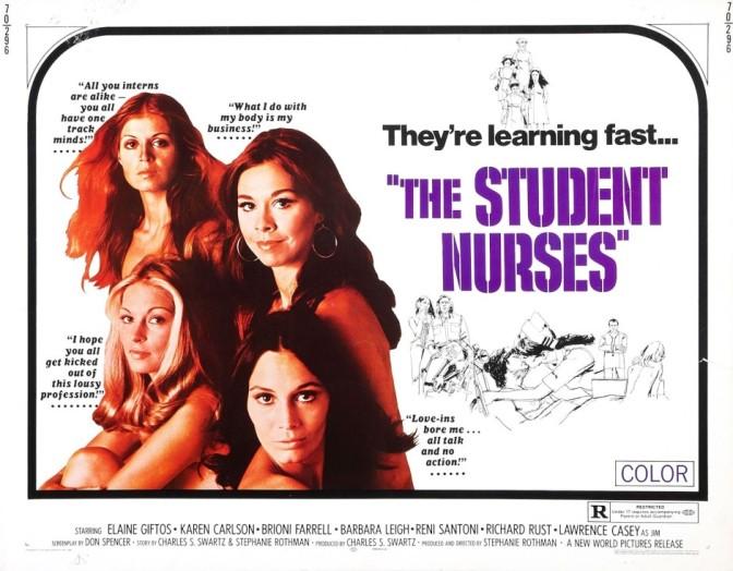 student_nurses_poster_02-940x733-jpg