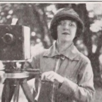 The Women's Film Preservation Fund 2016 Grants are awarded to five groundbreaking works from the 1920s and 1970s