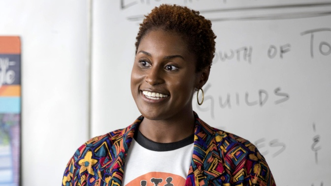Issa-Rae-as-Issa-in-Insecure.jpg