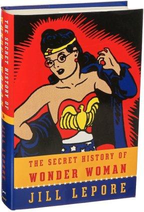 Secret_History_Of_Wonder_Woman_Cover.jpg