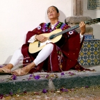 <i>Chavela</i> Director Catherine Gund Shares Lessons on Feminism, Women Filmmakers and Music