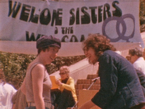 SISTERS_WELCOME_SISTERS_lightened