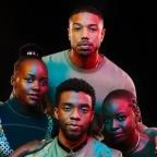 Terry's Picks: New Code, <i>Black Panther</i>, Canadian Progress