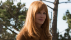 Terry's Picks: Black History, Nicole Kidman, Reese Witherspoon