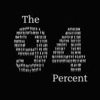 Terry's Picks: Easmanie Michel, The 94%, Man's World