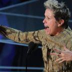 Terry's Picks: Feminist Films, Inclusion Rider, Patty Carey