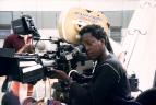 Trailblazing through the Decades: Cheryl Dunye (1990s)