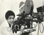 Trailblazing Through the Decades: Jessie Maple (1980s)