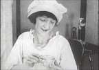 <i>Camerawoman Angela Murray Gibson Films Herself into History, 1921-1925</i>: Marsha Gordon and Buckey Grimm