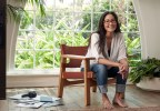 Terry's Picks: Sarah Paulson, Lisa Nishimura, Gina Duncan