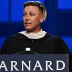 Terry's Picks: NYWIFT Grants, Abby Wambach, Follow Through