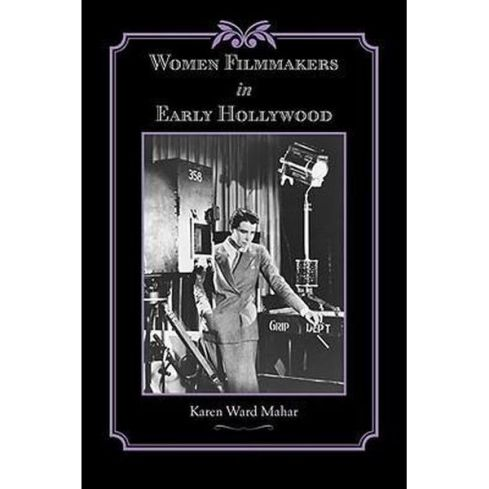 women-filmmakers-in-early-hollywood.jpg